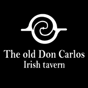 The Old Don Carlos
